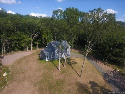 1373 KETTLETOWN RD, SOUTHBURY, CT 06488 - Photo 2