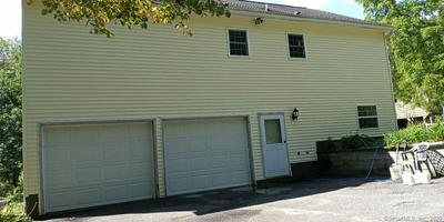 47 FLAGG HILL RD, Colebrook, CT 06021 - Photo 2