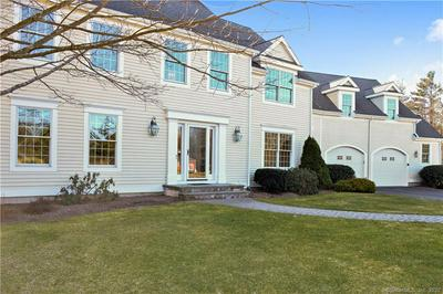 211 GREAT POND RD, SIMSBURY, CT 06070 - Photo 1