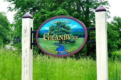 326 SALMON BROOK ST, Granby, CT 06035 - Photo 2