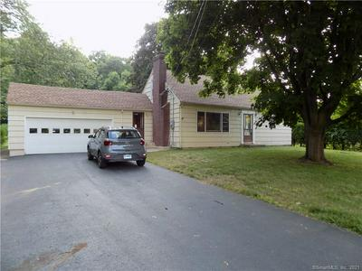 156 S MAIN ST, Plymouth, CT 06786 - Photo 1