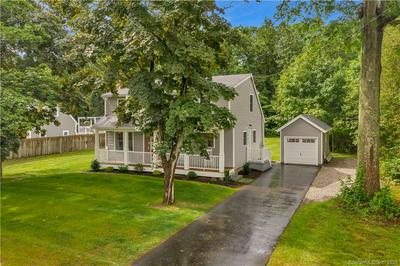 15 NINETY ROD RD, Clinton, CT 06413 - Photo 2
