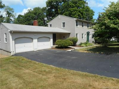 75 WHITE RD, Middletown, CT 06457 - Photo 1