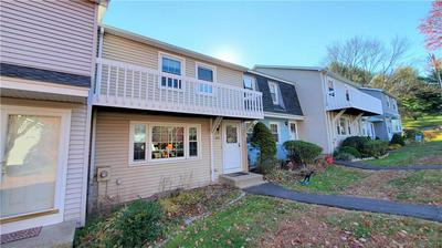 892 LONG HILL RD # 892, Middletown, CT 06457 - Photo 1