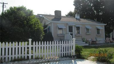 58 SEA VIEW AVE, East Lyme, CT 06357 - Photo 1