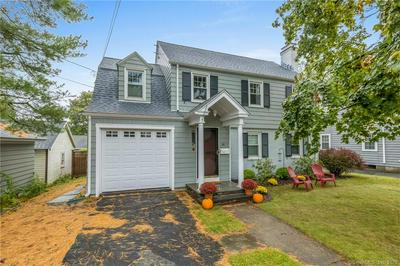 66 CLIFTON AVE, West Hartford, CT 06107 - Photo 2