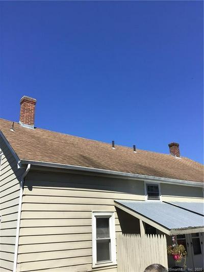90 S WALNUT ST # 92, Plainfield, CT 06387 - Photo 1