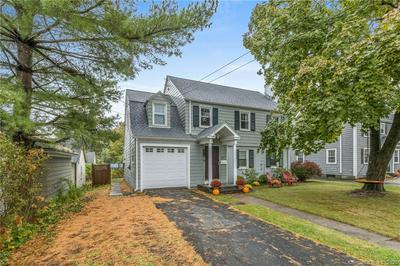 66 CLIFTON AVE, West Hartford, CT 06107 - Photo 1