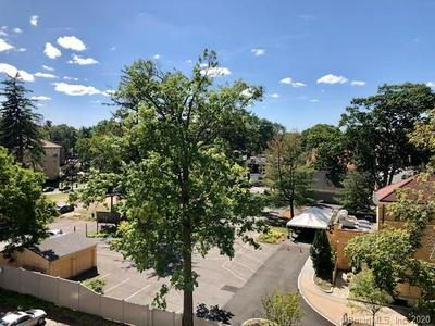 30 WOODLAND ST APT 6N, Hartford, CT 06105 - Photo 2