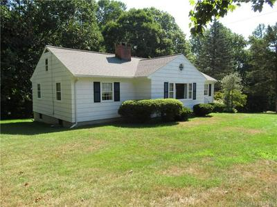 4 ROSEWOOD DR, Easton, CT 06612 - Photo 2