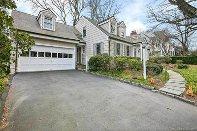 51 HAWTHORNE RD, New Canaan, CT 06840 - Photo 2