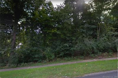 107 EVERGREEN RD, Cromwell, CT 06416 - Photo 1