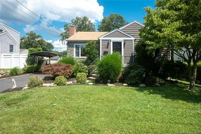 112 COUNTRY RD, Fairfield, CT 06824 - Photo 2