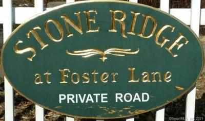 1 FOSTER LN, Essex, CT 06442 - Photo 2