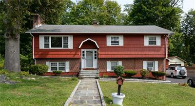 58 HERALD AVE, Bridgeport, CT 06606 - Photo 1