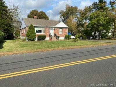 129 SILVER SANDS RD, East Haven, CT 06512 - Photo 1