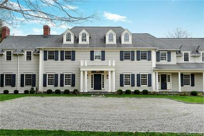 84 MIDDLE RIDGE RD, New Canaan, CT 06840 - Photo 2