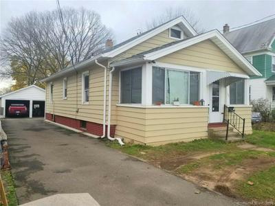 104 RICHARDS ST, West Haven, CT 06516 - Photo 1