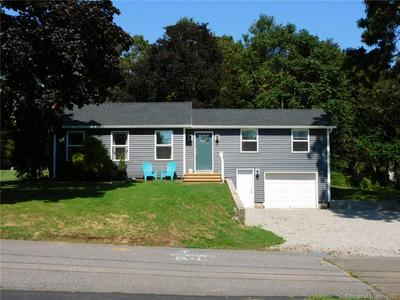 19 CHANNELSIDE DR, Old Saybrook, CT 06475 - Photo 1