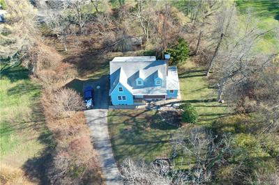 41 BEEBE RD, Norwich, CT 06360 - Photo 2