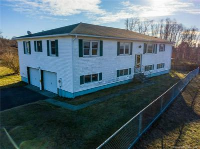 342 ROPE FERRY RD, Waterford, CT 06385 - Photo 2