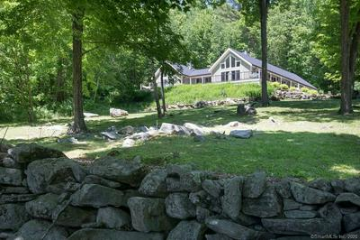 310 MUSIC MOUNTAIN RD, Canaan, CT 06031 - Photo 1