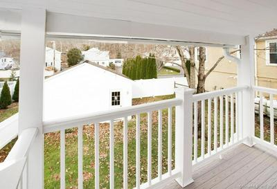 212 NEW NORWALK RD # 2, New Canaan, CT 06840 - Photo 2