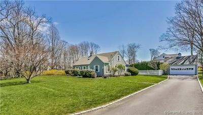 9 OLD ORCHARD RD, Westport, CT 06880 - Photo 1