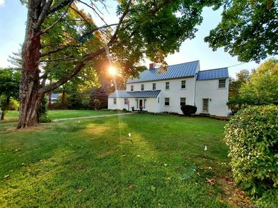 33 PROSPECT ST, North Canaan, CT 06018 - Photo 1