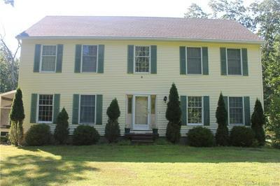 725 OLD COLCHESTER RD, Salem, CT 06420 - Photo 1