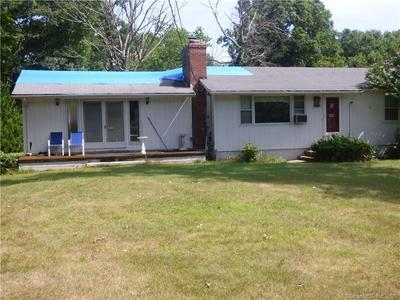 389 COUNTY RD, Madison, CT 06443 - Photo 1