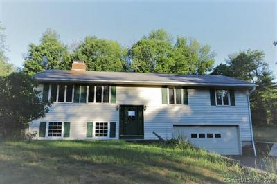 71 TAYLOR RD, Barkhamsted, CT 06063 - Photo 2