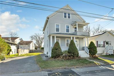 128 VICTORY ST, Stratford, CT 06615 - Photo 2