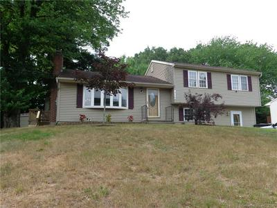 710 OLD TURNPIKE RD, Southington, CT 06479 - Photo 1