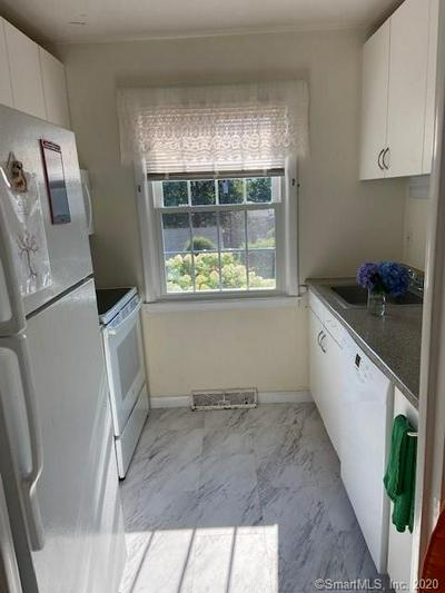 76 HERITAGE HILL RD APT A, New Canaan, CT 06840 - Photo 2