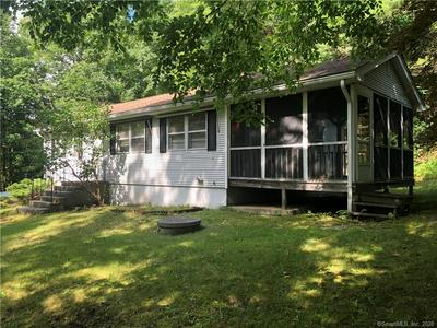 351 REARDON RD, Thompson, CT 06255 - Photo 2