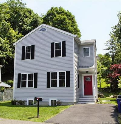 21 CARY RD, Greenwich, CT 06878 - Photo 1