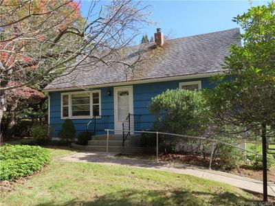 184 LAMBTOWN RD, Ledyard, CT 06339 - Photo 2