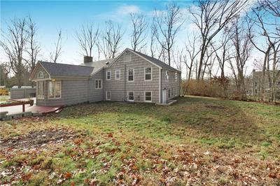 186 COLEMAN RD, Middletown, CT 06457 - Photo 2