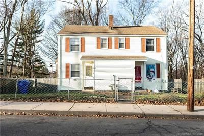 62 WOODLAWN CIR, East Hartford, CT 06108 - Photo 1