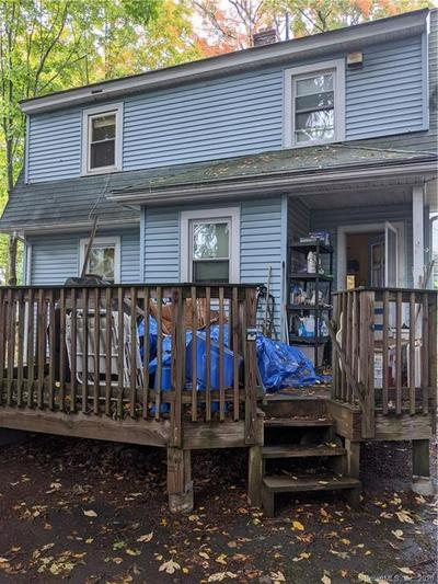 111 WHITMAN AVE, West Hartford, CT 06107 - Photo 2