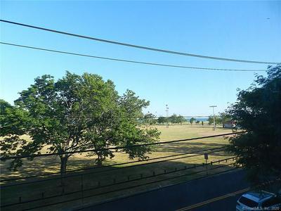850 ATLANTIC ST UNIT 310, Bridgeport, CT 06604 - Photo 1