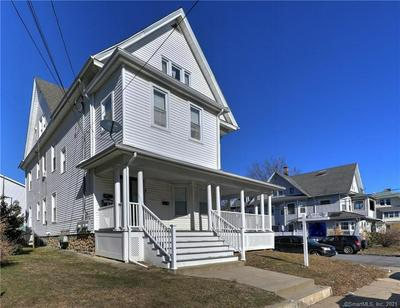 60 SAVOY ST, Bridgeport, CT 06606 - Photo 1