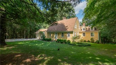 91 GREAT HOLLOW RD, Woodbury, CT 06798 - Photo 1