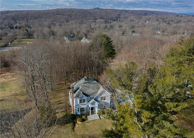 93 STONECREST RD, Ridgefield, CT 06877 - Photo 2