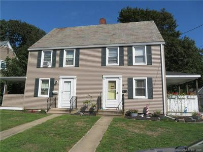 26 CUTLER ST, Groton, CT 06340 - Photo 2