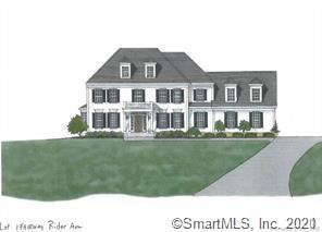 24 FAIRWAY RDG # LOT, Avon, CT 06001 - Photo 1