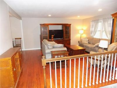 36 WHIPPOORWILL RD, Bethel, CT 06801 - Photo 2