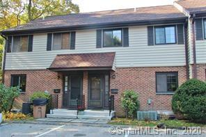 202 SOUNDVIEW AVE UNIT 17, STAMFORD, CT 06902 - Photo 1