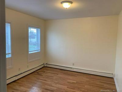 1455 PEMBROKE ST APT 2, Bridgeport, CT 06608 - Photo 1